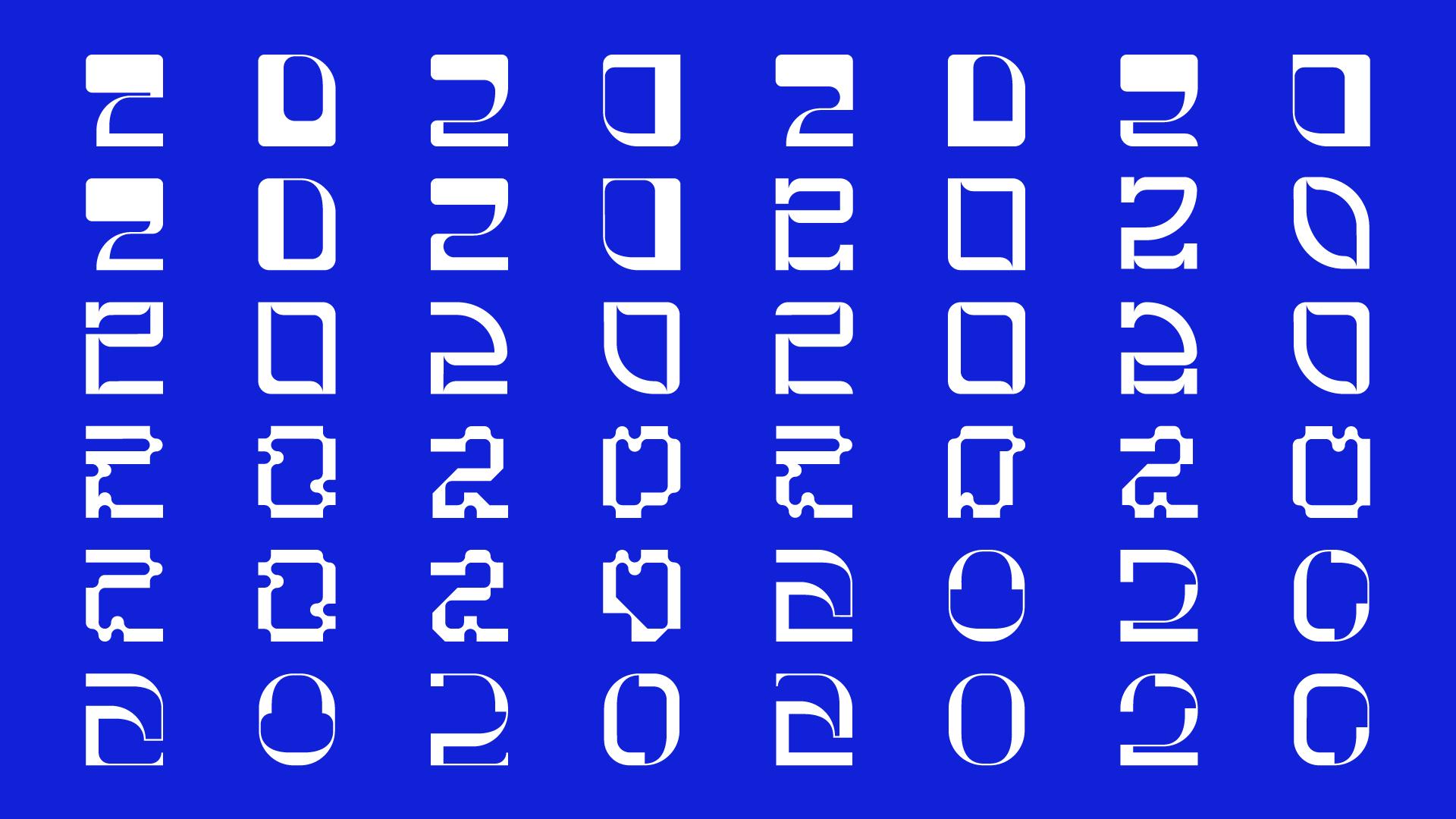 RCA2020-—-Type-Family